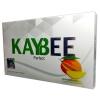 Kaybee Perfect อาหารเสริมควบคุมน้ำหนัก