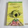 """ราโมนา...จอมยุ่ง (Ramona The Pest) พิมพ์ครั้งที่ 2 บีเวอร์ลี เคลียรี เขียน หลุยส์ ดาร์ลิ่ง ภาพ """"นก"""" แปลและเรียบเรียง***สินค้าหมด***"""