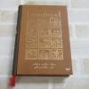 4 ปีนรกในเขมร พิมพ์ครั้งที่ 10 ยาสึโกะ นะอิโต เขียน ผุสดี นาวาวิจิต แปล (ฉบับปกแข็ง) (จองแล้วค่ะ)