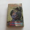 วิวาห์อลวน (Confused Marriage) Katharina Brandon เขียน บุษบามินตรา แปล