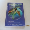 พลังอำนาจแห่งเพนดูลัม (Pendulum Power) Greg Nielsen & Joseph Polansky เขียน นนทกร แปลและเรียบเรียง***สินค้าหมด***