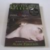 ฆาตกรในหมู่เรา (The Christopher Killer) Alane Ferguson เขียน ขนิษฐา สุขฤทัยกอบกูล แปล***สินค้าหมด***