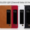 NILLKIN QIN Leather Case (Huawei Mate 10 Pro)