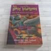 แฮร์รี่ พอตเตอร์ กับ นักโทษแห่งอัซคาบัน พิมพ์ครั้งที่ 9 ฉบับแปลงร่างใหม่ J.K.Rowling เขียน วลีพร หวังซื่อกุล แปล