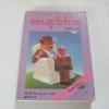 สอนลูกให้รวย (Letters of a Businessman to his Son) พิมพ์ครั้งที่ 3 จี.คิงสลี่ย์ วอร์ด เขียน สมิทธิ์ จิตตานุภาพ แปลสินค้าหมด***