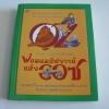 พ่อมดมหัศจรรย์แห่งออซ ฉบับฉลองครบรอบ 100 ปี (The Wonderful Wizard of OZ 100 th Anniversary) แอล แฟรงค์ โบม เขียน ดับเบิลยู.ดับเบิลยู.เดนสโลว์ ภาพประกอบ ชาญวิทย์ เกษตรศิริ แปลและเรียบเรียง***สินค้าหมด***