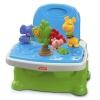เก้าอี้ทานข้าวเด็ก Fisher-Price Discover 'n Grow Busy Baby Booster