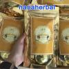 ครีมถุงทองFreshy Face Gold Set เฟรชชี่เฟส โกลด์เซ็ต New Packaging