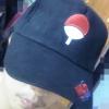 หมวกแก็ปตระกูลอุจิวะ (นารูโตะ)