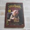 ตำนานสไปเดอร์วิก เล่ม 1 คู่มือภาคสนาม (The Spiderwick Chronicles) พิมพ์ครั้งที่ 3 Tony DiTerlizzi & Holly Black เขียน ประภาศรี จุลภูมิพินิจ แปล***สินค้าหมด***