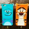 เคส iphone 6 plus Disney