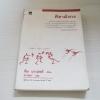 ศิลามังกร ทิม บาวเลอร์ เขียน นารดา แปล***สินค้าหมด***