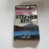 แสตนด์บายมี (Stand By Me) Stephen King เขียน วิฑูรย์ ปฐม แปล (หน้าปกยับตามรูปนะคะ)***สินค้าหมด***