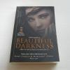 Beautiful Darkness 3 เนตรมนตรา Kami Garcia & Margeret Stohl เขียน จิดาภา แปล