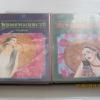 พรพรหมอลเวง 2 เล่มจบชุด กิ่งฉัตร เขียน***สินค้าหมด***