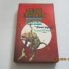 """แมงมรณะ (The Bugs) Theodre Roszak เขียน """"ฉันทกาญจน์"""" แปล"""