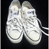 รองเท้า Converse All Star chuck Taylor in-ripe ox size 4.5us มือสอง