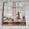 สวนสวยในแก้วใส Terrarium เอกวิทย์ หาสนนท์ เขียน***สินค้าหมด***
