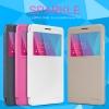 Nillkin Sparkle Flip (Huawei GR5)