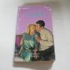 ลางจุมพิต (Just One Kiss) คาโรล ดีน เขียน พฤกษา แปล
