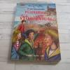 ห้าสหายผจญภัย เล่ม 4 ตอน ทลายแผนค้าของเถื่อน (The Famous Five : Five Go To Smuggler's Top) พิมพ์ครั้งที่ 7 Enid Blyton เขียน ฉันทนา ไชยชิต แปล