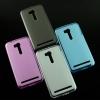 TPU Case (Zenfone Dtac Edition | Zenfone Go 5.5)