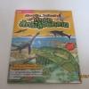 เปิดแฟ้ม...ไดโนเสาร์ กำเนิดสัตว์เลื้อยคลาน Olivia Brookes เขียน อารดา กันทะพงษ์ แปล***สินค้าหมด***