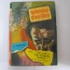 ฆาตกรรมซ่อนเงื่อน (The Case of The Terrifed Typist) Erle Stanley Gardner เขียน จารุวัฒน์ แปล***สินค้าหมด***