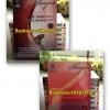 โปรส่งฟรี PURE SEDUCTION เล่ห์ร้ายผู้ชายกระหายรัก 1-2 เล่มจบ / shayna สนพ.ดอกหญ้า หนังสือใหม่