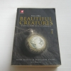Beautiful Creatures 1 จันทราลิขิต Kami Garcia & Margaret Stohl เขียน จิดาภา เฟื่องฟู แปล