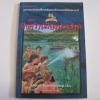 หนังสือชุดปราสาทอัศวิน ตอน สงครามสองปราสาท Oliver Hassencamp เขียน มอมแมม แปล***สินค้าหมด***