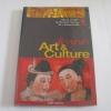 ล้านนา Art & Culture สุรชัย จงจิตงาม เรื่องและภาพ***สินค้าหมด***