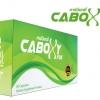 Caboxy X-Fox คาร์บ็อกซี่ เอ็กซ์ ฟอกซ์