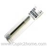 Multiliner SP - Ink Cartridge Cool Gray