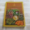 สารานุกรมไทยสำหรับเยาวชน โดยพระราชประสงค์ในพระบาทสมเด็จพระเจ้าอยู่หัว ฉบับเสริมการเรียนรู้ เล่ม ๑๐ กล้วย ทุเรียน ส้ม