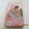 นางสาวจอมแก่น (Risen Glory) Susan Elizabeth Phillips เขียน สีตา แปล***สินค้าหมด***
