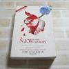 นวจันทรา (New Moon) พิมพ์ครั้งที่ 7 Stephenie Meyer เขียน อาทิตยา แปล