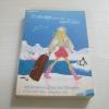 รักสะดุดต้องไปให้สุดขั้วโลก (Adventure of an Ice Princess) ลิซ มาเวอริก เขียน คาเรนนีนา แปล