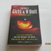 เกิลส์แอนด์อะดอลล์ (Girls & A Doll) DR.POP'S เขียน