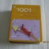 1001 วิธีผ่อนคลาย พักใจ (1101 Ways to Relax) Mike George เขียน จิตติ วารีวรรณ แปล***สินค้าหมด***