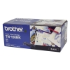 BROTHER TONER TN-150BK สีดำ