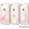 เคส iPhone 6 Plus / 6s Plus Case Cube Fairy
