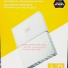 "WD New Passport Ultra 2017 1TB 2.5"" (White) USB3.0 (WDBYNN0010BWT-WESN)"