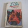 เงารักหลอนใจ (Teacher's Pet) Ariel Berk เขียน ชลธิชา แปล***สินค้าหมด***