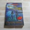 หนังสือชุดจักรภพพันธุ์มหัศจรรย์ เล่ม 1 ตอน ผจญภัยในแดนเงือก Pieretta Dawn เขียน สุมาลี แปล
