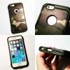 เคสไอโฟน 6 พลัส ทหาร