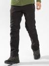 (พร้อมส่ง-Pre Order) Shark Skin Pant กางเกง กันน้ำ กันหนาว