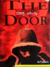ประตู...ระทึกขวัญ The Door 1 / M. Frederic