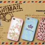 case iphone 4/4s - ero เคส ลายน่ารัก จาก 86 hero ขายส่ง ราคาถูก สินค้านำเข้า คุณภาพดี ลายน่ารัก ถูกมากๆ