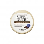 Skinfood Super Nutri Flaxseed Oil Balm 20 g.